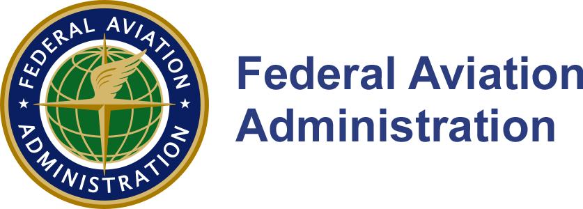 FAA Certified Repair Station